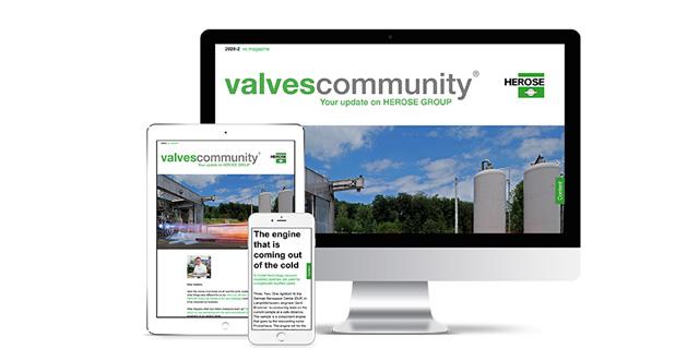 valvescommunity ePaper